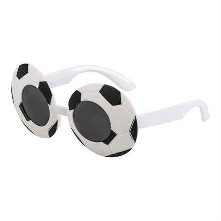 SUNGLASSES FOOTBALL (3)